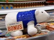 Klondike Bonus