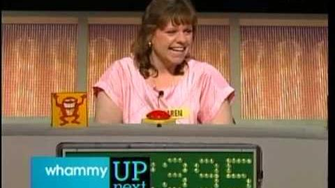 Press Your Luck Episode 140