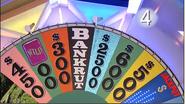 WOF Bankrut