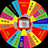 Wheel 2000 with match it space by wheelgenius-d2yrnn4