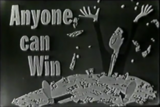 Anyone Can Win.png