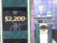 Ce the 2200