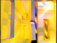 IMG 2497