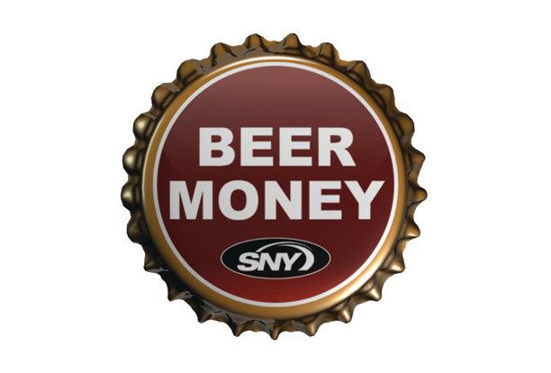 Beer Money (NY)