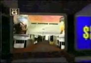 Jeopardy! 1996-1997 season title card-1 screenshot-15