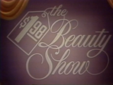 The $1.98 Beauty Show.png