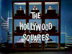 The Hollywood Squares 60s Logo.jpg