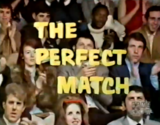 The Perfect Match.png