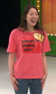Canadian-Amy-on-TPIR