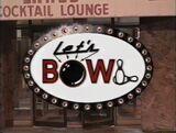 Let's Bowl Pilot.jpg