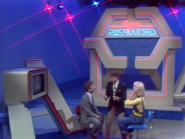 Super Password End Game No Money Score