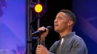 America's_Got_Talent_2017_Dr_Brandon_Rogers'_Final_Performance_Full_Intro_&_Audition_S12E06