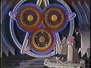 Bullseye Pilot Bonus Round 4