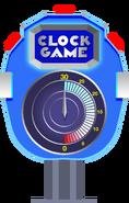 Clockgame2014