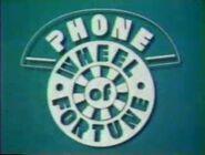 PhoneWheel1991
