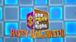 The Price Is Right - October 31, 2018 (Halloween Episode) 00-00-52