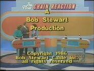 BASADA-Chain Reaction 1986 (1)