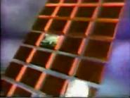 Jeopardy! 1997-1998 season title card screenshot 22
