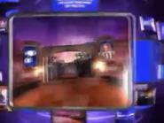 Jeopardy! 1999-2000 season title card screenshot 13