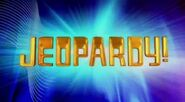 Jeopardy! 2004-2005 season title card screenshot 9