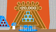 The 20 000 pyramid c by mrentertainment d66wzq7-pre