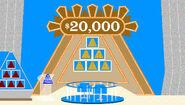 The 20 000 pyramid f by mrentertainment dd3fa8w-pre