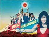 Viva Hollywood Intertitle.jpg
