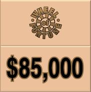 85-000