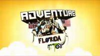 AdventureFlorida.JPG