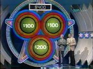Bullseye Bonus Game 04