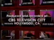 CBSTVCity-Hollywood Squares 1998