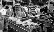 Supermarket Sweep-1966-001