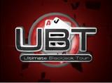 Ultimate Blackjack Tour.png