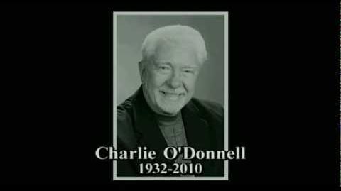 WoF 11 5 10 Charlie Tribute