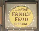 All-Star Family Feud Special logo.jpg