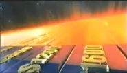Jeopardy! 2007-2008 season title card screenshot-5