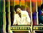 Knockout8