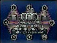 MHBattlestars82