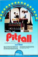 Pitfall 1983-03-14