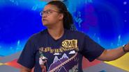 Simone Ciffhangers Shirt