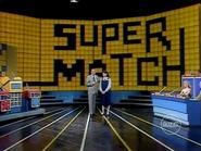 TMGHSH Super Match 1984