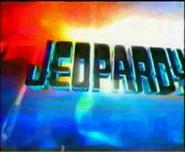Jeopardy! 2003-2004 season title card screenshot-5