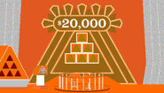 The 20 000 pyramid by mrentertainment d66uu4d-pre