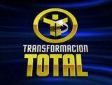Trans total.jpg