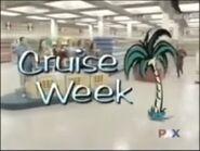 Cruise Week 2003