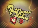 Flavor of Love 3.png