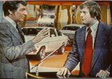 Harry on TV - 1973 (1)