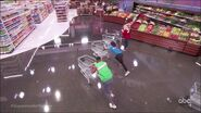 New Supermarket Sweep Promo 2020 2
