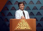 1987 pyramid-pg-horizontal