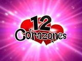 600full-12-corazones-poster.jpg